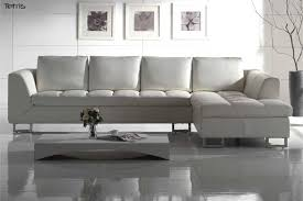 Leather Sofa Sale by 30 Ideas Of White Leather Sofas