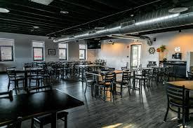 andreas dining room long valley conrad u0027s seafood restaurant conrad u0027s crabs