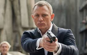 james bond film when is it out has the plot for the next james bond film been revealed