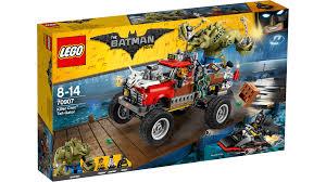 land rover lego bruder 02591 land rover defender pick up new factory sealed