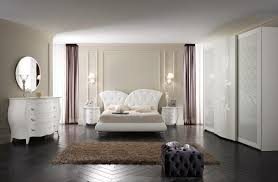 bedroom new furniture bedroom wonderful bedroom wardrobe brown
