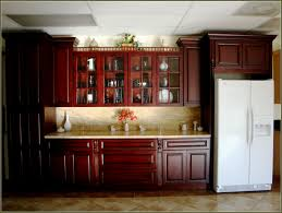 perfect simple kitchen cabinet cabinets design ideas with awesome