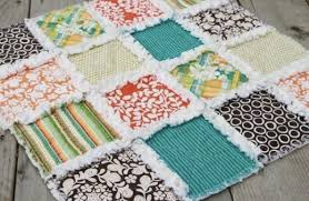 top 8 patterns for a beautiful quilted nursery