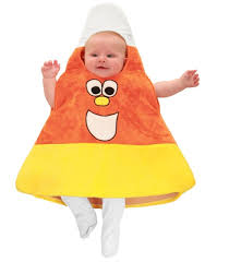 Corn Halloween Costume Adorable Halloween Costume Ideas Babies Easyday