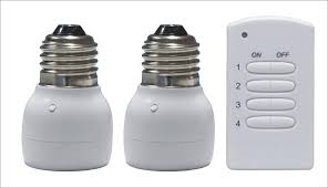 google home automation lights china google home amazon alexa smart home automation kit digital rf