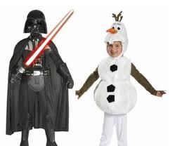 Halloween Costumes Target Kids 28 Halloween Costumes Target Kids Girls Halloween