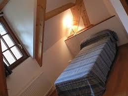 chambre d hote le neubourg chambre d hote le neubourg lovely g te du moulin de l isle 12 pers