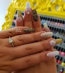 nailsalon beauty miamisburg centerville springboro nail art