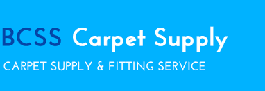 Carpet Fitters Northampton by Mobile Carpet Suppliers In Northamptonshire Carpet Fiitters