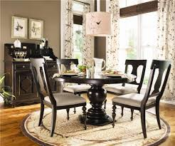 universal dining room furniture dining room dining sets paula deen home dining room carolina