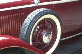 ford v8 deluxe phaeton tourer auctions lot 11 shannons