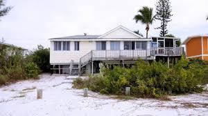 estero beach house in fort myers beach fl youtube