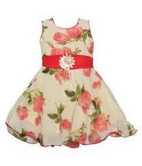 buy dresses frocks u0026 skirts online upto 89 off at snapdeal com