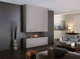 how to decorate around a fireplace fireplace design ideas photo gallery fireplace mantels