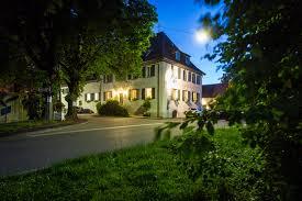 Stadt Bad Krozingen Restaurant Hotel In Bad Krozingen