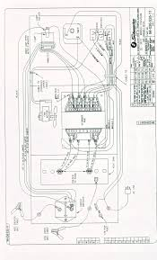 split ac wiring diagram wiring diagram shrutiradio
