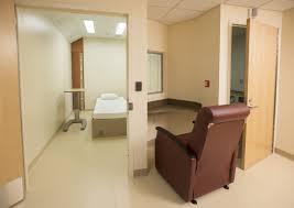 northampton u0027s cooley dickinson hospital opens