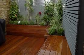 Backyard Screening Ideas Backyard Backyard Privacy Screen Ideas Wonderful With Image Of
