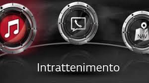 mazda cx 5 logo mazda cx 5 intrattenimento youtube