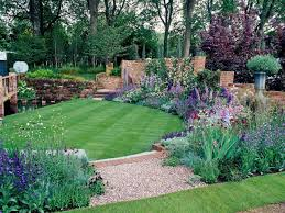 how to care for your lawn hgtv