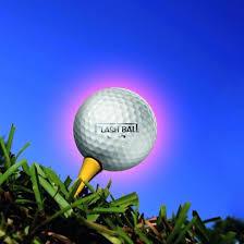 light up golf balls light up golf ball