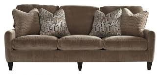 Henredon Sectional Sofa Sofas Fabulous Hm Richards Couch Hm Richards Ottoman Hm Richards