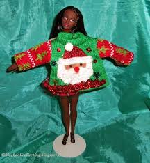 black doll collecting the real stacey mcbride sis retirement