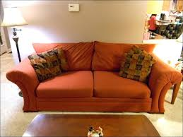 Sofa Covers For Leather Couches Leather Covers In Washing Machine Sofa Canada For Pets