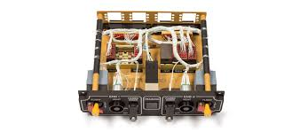 eme electrical switch boxes