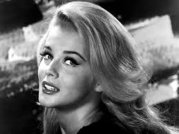 classic hollywood most beautiful women of classic hollywood alux com