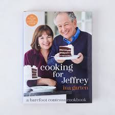 Who Is The Barefoot Contessa Get Pumped Ina Garten U0027s New Show Premieres On Sunday