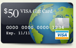 gift card incentives online safety