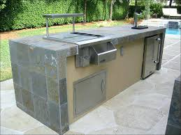 kitchen cabinets diy outdoor kitchen cabinets diy outdoor