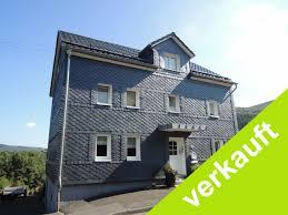 Immobilien Fachwerkhaus Kaufen Hier Finden Sie Alle Aktuellen Immobilienangebote Von Völkel