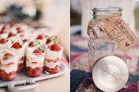 Mason Jar Ideas For Weddings 16 Masterful Mason Jar Wedding Ideas Weddingsonline
