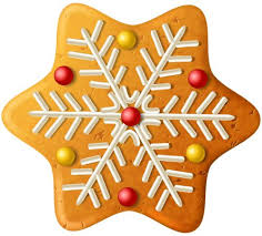 58 best clipart christmas gingerbread man cookie candy images