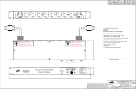 Cl 2 Transformer Wiring Diagram Cutler Hammer Starter Wiring Diagram On Photos Of Buck Boost