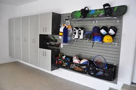 kitchen cabinets on sale black friday dreaming of an organized garage black friday deals flow wall