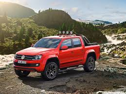 volkswagen amarok custom amarok 4k hd desktop wallpaper for 4k ultra hd tv u2022 dual