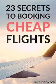 best 25 book cheap flights ideas on cheap travel