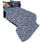 Batman Twin Bedding Set by Batman Bedding Sets