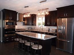 kitchen idea gallery 39 best kitchen images on backsplash ideas for kitchen