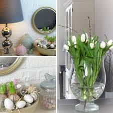 easter decorations for the home easy easter decor ideas hometalk