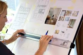 How Much Do Interior Designers Make How Long Is Interior Design Bold Ideas For Best Dansupport