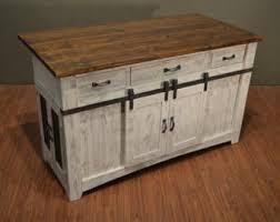 kitchen island drawers kitchen island etsy