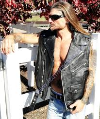 leather motorcycle jackets for sale sleeveless jacket black buffalo leather motorcycle biker vest