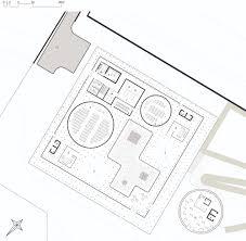 crematorium u2014 nitay lehrer