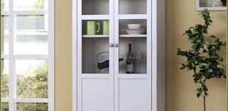 tile countertops kitchen storage cabinets with doors lighting