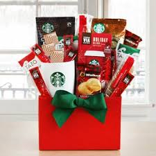 corporate christmas gifts corporate christmas gifts for business