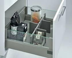 accessoire cuisine leroy merlin accessoires rangement cuisine accessoires rangement cuisine